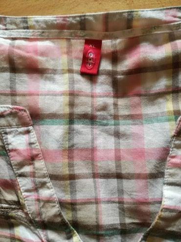 Esprit bluza velicina L/XL.100% pamuk. - Bajina Basta - slika 3