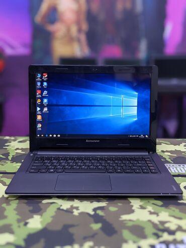 ультрабук бишкек in Кыргызстан | LENOVO: Lenovo Ультрабук для core i3 + 8-озу•Процессор - core i3-3227u