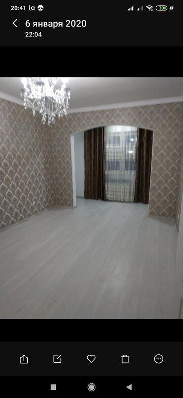 купить правый наушник airpods 1 в Кыргызстан: Продается квартира: 1 комната, 45 кв. м