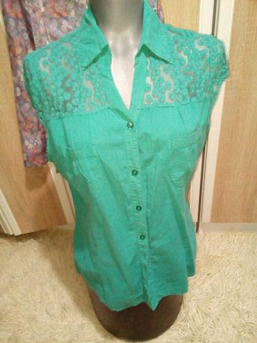 Košulje i bluze - Pirot