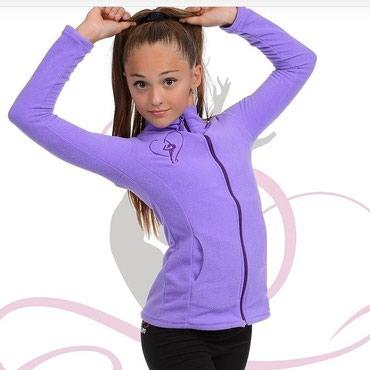 Продаю спортивную одежду для художественной гимнастики в Бишкек