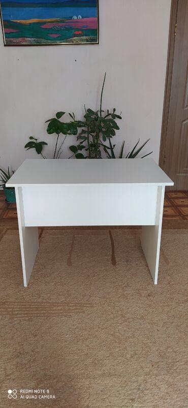 Продается стол. Состояние идеальное! Прям новый! Размер 60 × 90