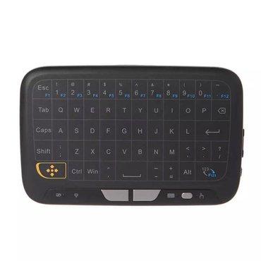 Mini keyboard H18 - 39 AZNMini klaviatura H18 - kabelsiz