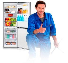 автоматическая кофемашина для дома в Кыргызстан: Ремонт холодильников. Выезд на дом