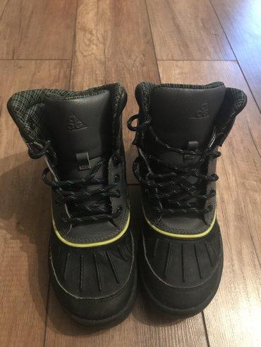 Nike patike original u odlicnom Stanju,vel 35,5 - Pozarevac
