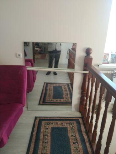 Зеркало размер 0.8на1метр