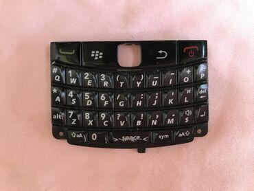 blackberry classic - Azərbaycan: Blackberry 9700 düymeleri . ORGİNAL ÜSTDEN ÇIXMADIR . Whatsapa yaza
