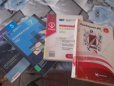 41 elan | İDMAN VƏ HOBBI: Kitablar, jurnallar, CD, DVD