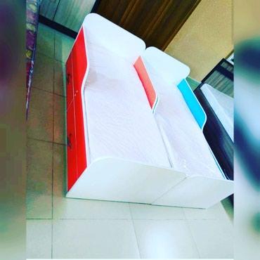 Односпальный кровать на заказ пишите на ватсап в Бишкек