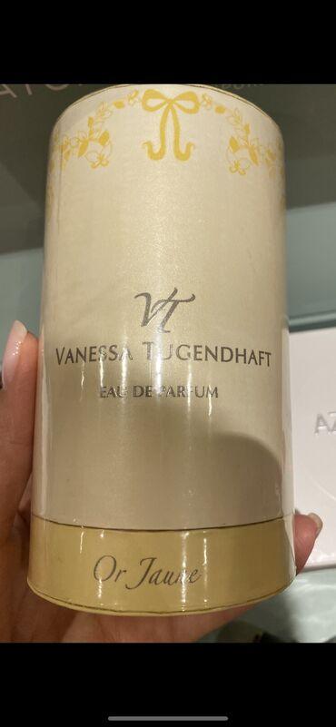 женские черные кроссовки в Азербайджан: Yenidi idealdam alonib 350€ oz qiymetidi