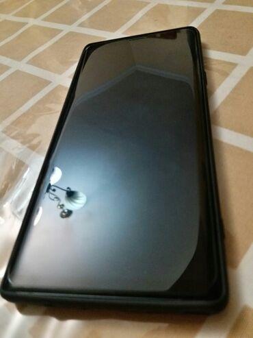 samsung 42 lcd в Кыргызстан: Б/у Samsung Galaxy Note 9 Черный