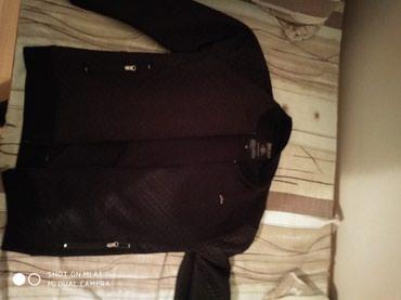 Vrhunska muska jaknica za prolece/jesen. Marka Bros. Veličina Xl, ali - Prokuplje