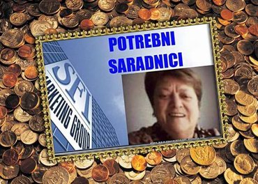 Online zarada - Sremska Mitrovica