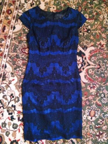 Платье 44-46 р . вещи в профиле. в Бишкек