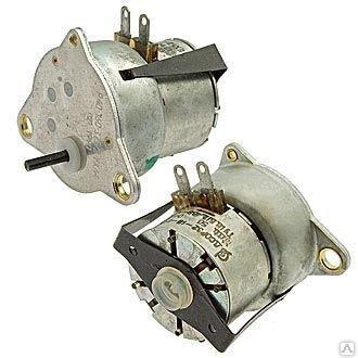 Mini электродвигатели разные.                    в Бишкек