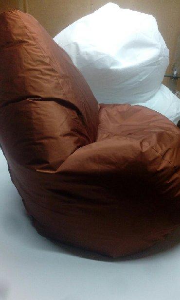 атлант кресло в Азербайджан: Кресло груша!!!!