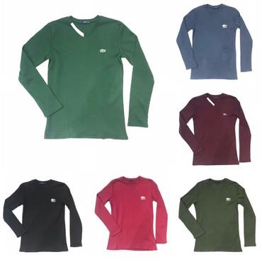 кроп футболки мужские в Кыргызстан: Мужские кофты. AN005