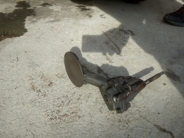 lada jellada в Кыргызстан: Маслинный насос (Токмок)