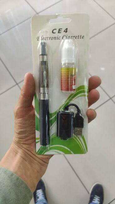 бест вей элет бишкек отзывы in Кыргызстан | DAEWOO: Многоразовые электронные сигаретыCe 4 + Жидкость в подарокДоставка по
