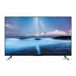 телевизор монитор в Кыргызстан: Телевизор SKYWORTH 40hisense телевизор, lg 43lh590, телевизор 4к