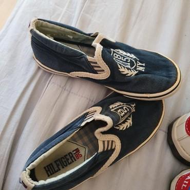 Dečije Cipele i Čizme - Sabac