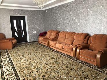 tkan dlja obivki kuhonnoj mebeli в Кыргызстан: Срочно продаётся б/у мебели в хорошем состоянии. Цена договорная