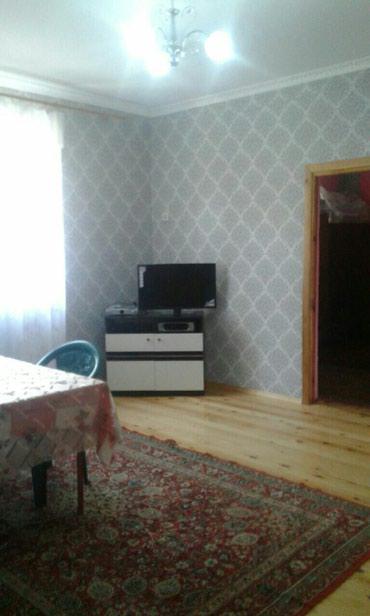Bakı şəhərində ( Elan nomre 246 )