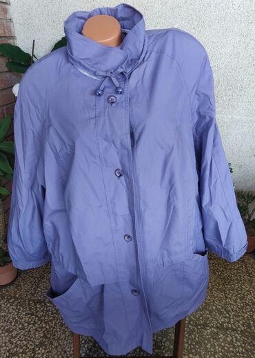 Zenska jakna, broj 58