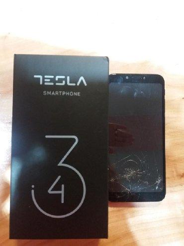 Ostalo | Ruski Krstur: Tesla na prodaju pali sve ali mu je otisao tac kao sto se moze