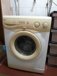 Beko ves masina - Srbija: Poluautomatska Mašina za pranje Beko 5 kg
