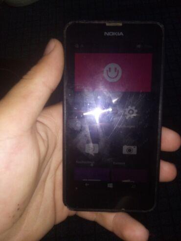 Microsoft   Srbija: Nokia  10/10 Za ozbiljne kupce moze korekcija cene
