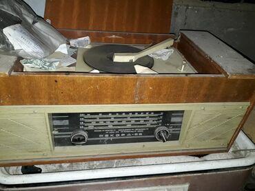 radio antik - Azərbaycan: Qonaq mebel dəstləri | İran