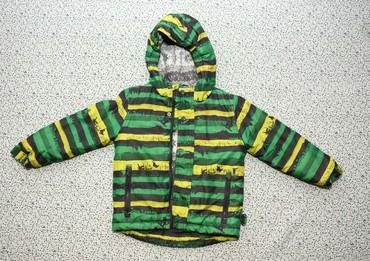 видео камеру jvc в Кыргызстан: Куртка лыжная, 5 летНа мальчика. На теплую зиму.Максимально закрывает