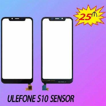 leagoo m5 - Azərbaycan: Ulefone S10 sensoru 25 azn. Məhsullarımız tam keyfiyyətli və