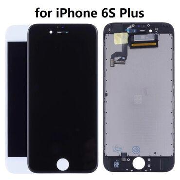iphone 6 dubay qiymeti - Azərbaycan: Yeni iPhone 6s Plus