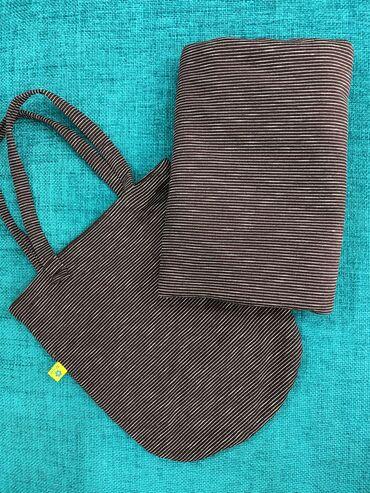 слинги эргорюкзаки в Кыргызстан: Новый Хлопковый слинг-шарф, привезли с Америкипокупали за