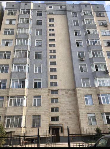 9941 объявлений: Элитка, 1 комната, 38 кв. м Теплый пол, Бронированные двери, Дизайнерский ремонт