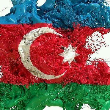 ofisiant isi в Азербайджан: Ofisiant işi axtarıram Təcrübəm var Yaş 19 Ayxan