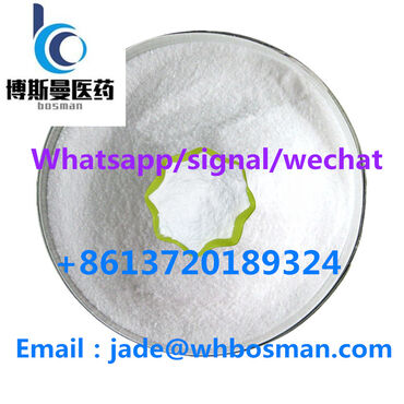 Iodo-1-phenyl-pentane-1-one -3  CAS No. -3  Molecular Weight 288.128 M