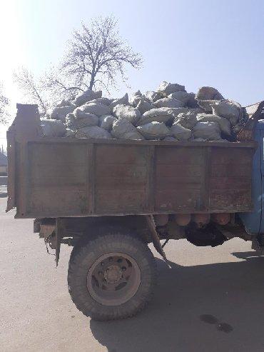Вывоз строй мусора ЗИЛ