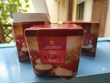 Кухонные принадлежности в Кара-Балта: Продам оптом пластиковые контейнеры.( 160 шт.)Очень дёшево !