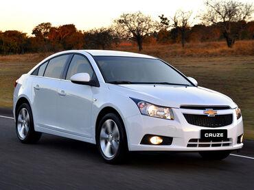 netbook baku - Azərbaycan: Kirayə verirəm: | BMW, Ford, Hyundai