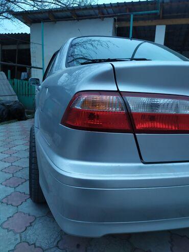 шина 16570 r13 в Кыргызстан: Проставки колесные японского производстваСтояли на Хонда