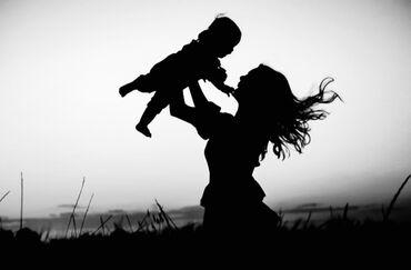 Няня!!!Возьму нянчить к себе Вашего ребёнка.Чистоплотная,внимательная