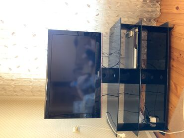 Televizorlar