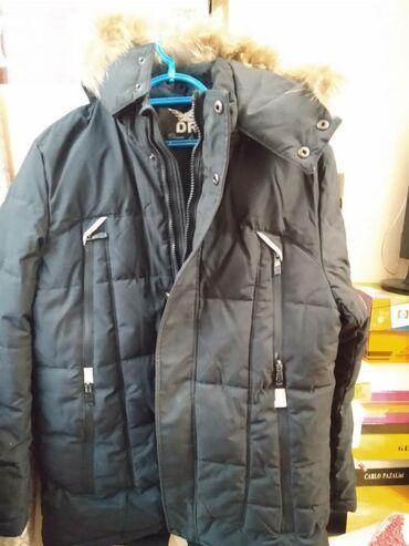 Куртки 11-14 лет, деми и зима, пуховик деми