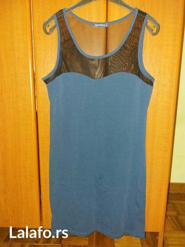 Nova haljina Terranova,velicina M - Obrenovac