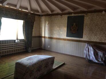 240 кв. м 5 комнат, Гараж, Бронированные двери, Балкон застеклен