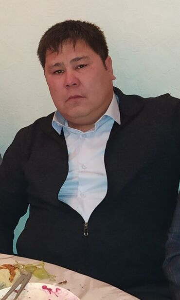 Работу кат в с д - Кыргызстан: Дальнобойщик. (C). Больше 6 лет опыта