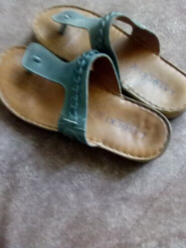 36 broj papuče
